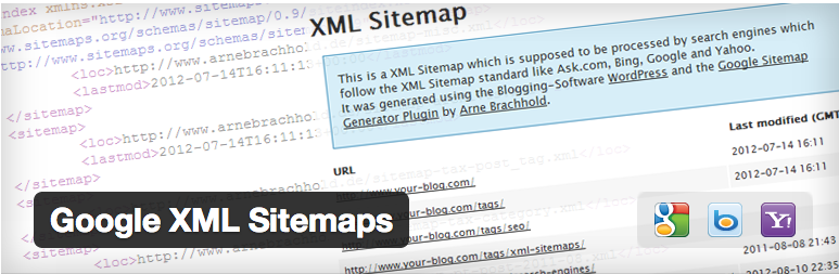 Gxlm_sitemap