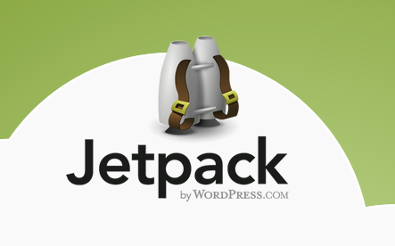 jetpack-for-wordpress