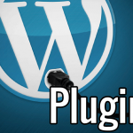 "10 ""måste ha"" WordPress Plugins 2014"